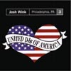 United DJs of America, Vol. 3: Philadelphia